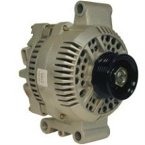 Picture of OT18-60 - Outdoor Heat Pump Thermostat Kit
